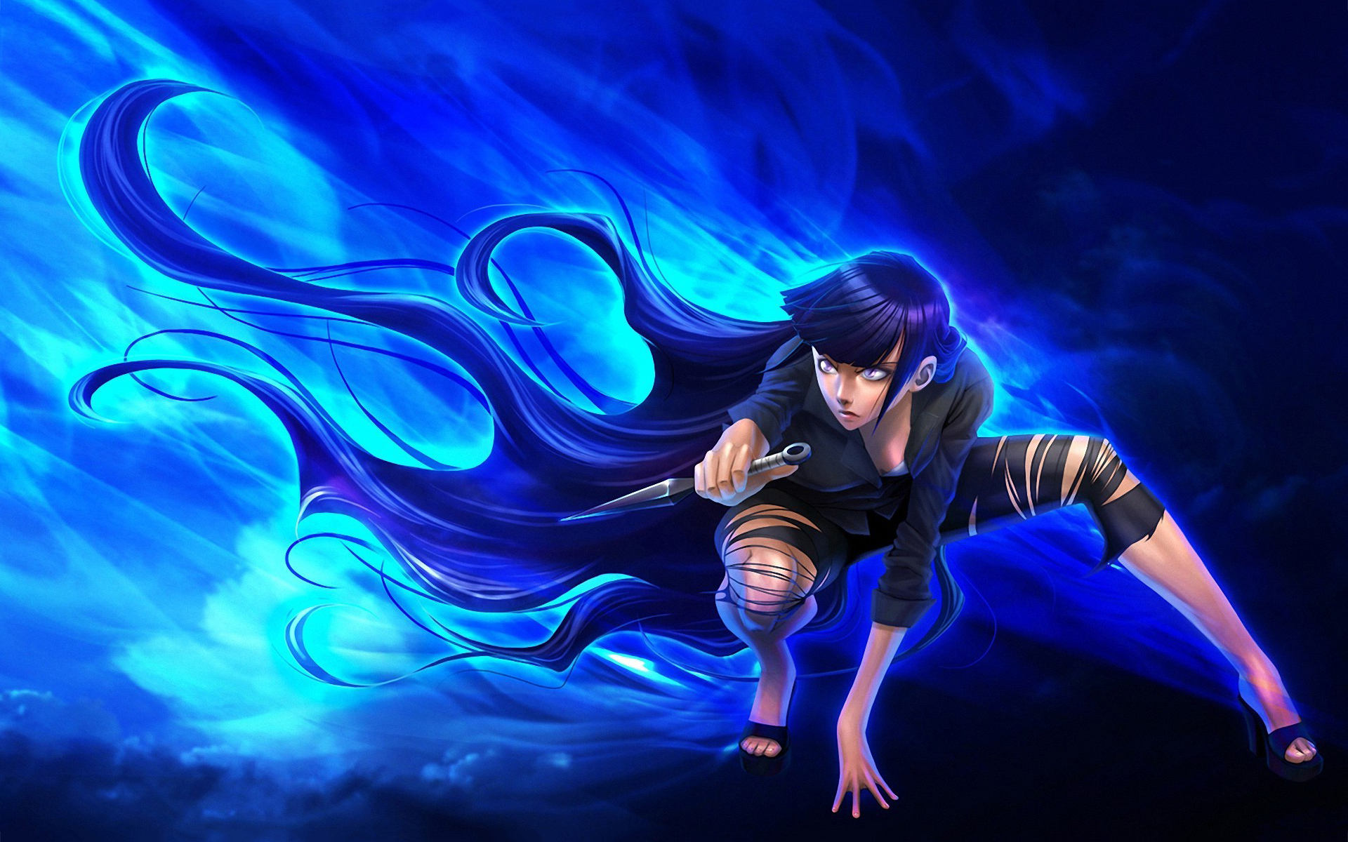 Naruto wallpapers best wallpapers for Deviantart wallpaper