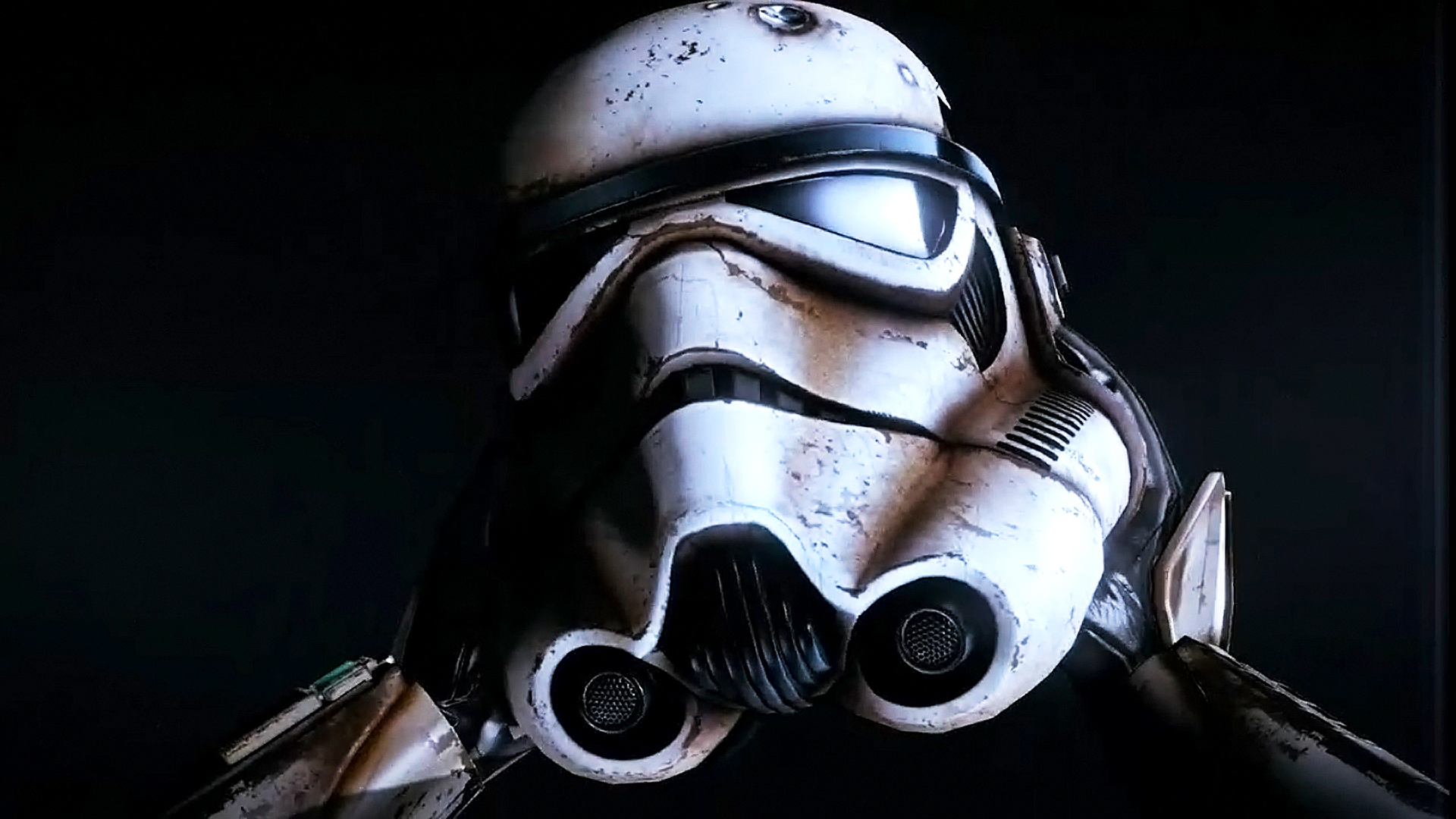 50 hd star wars - photo #32