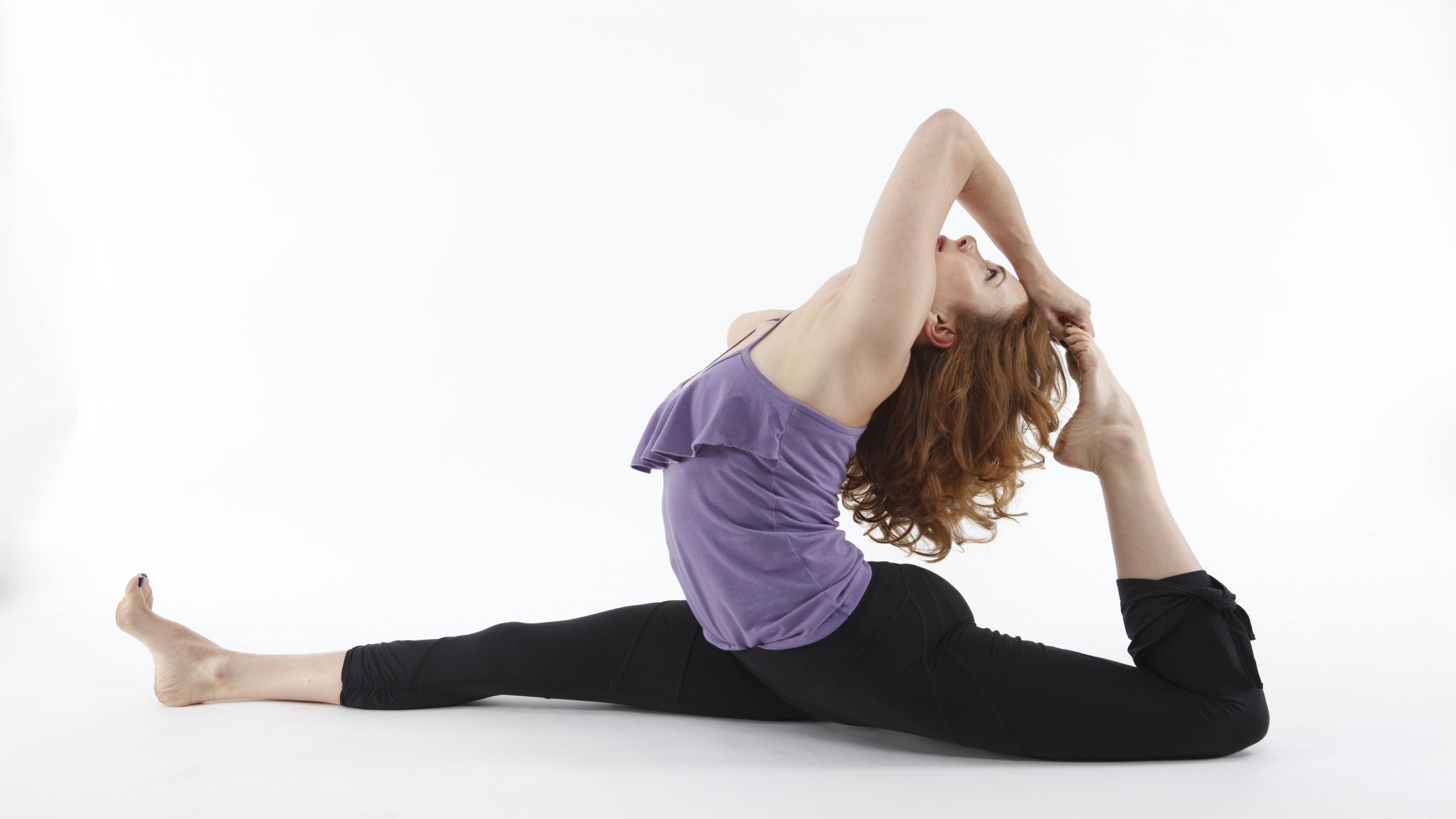 yoga-high-definition_02461885_279.jpg