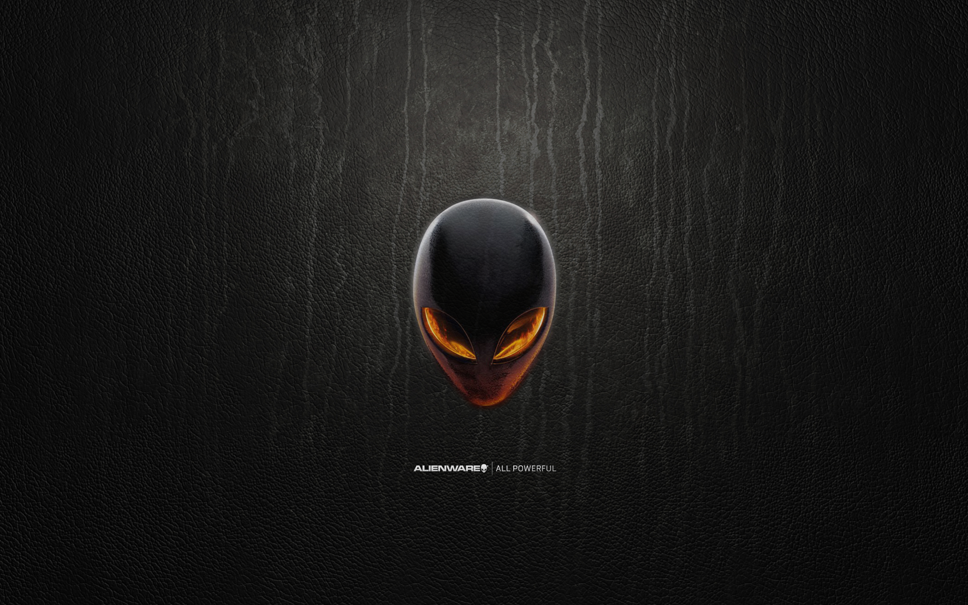 alienware wallpapers | best wallpapers