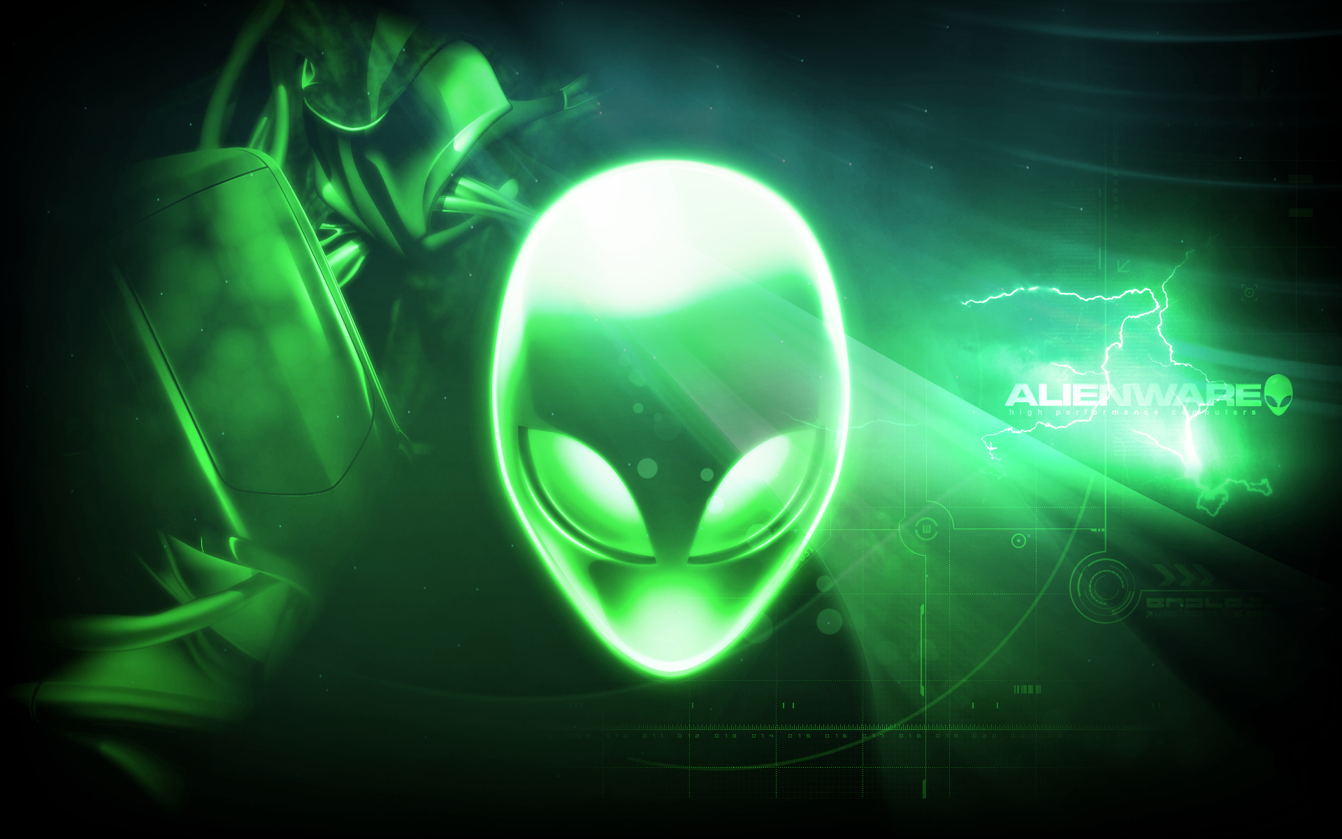 Alienware wallpapers best wallpapers for High quality wallpapers