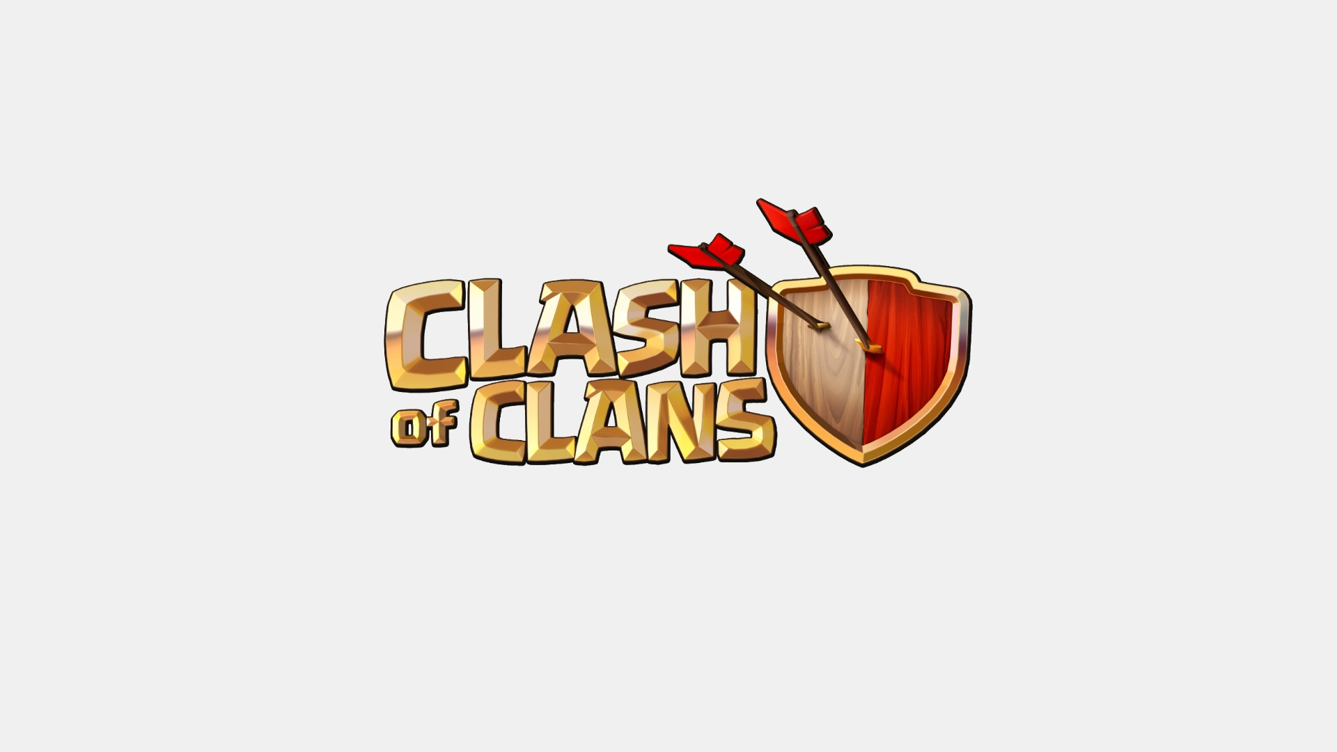 of clans wallpaper - photo #16