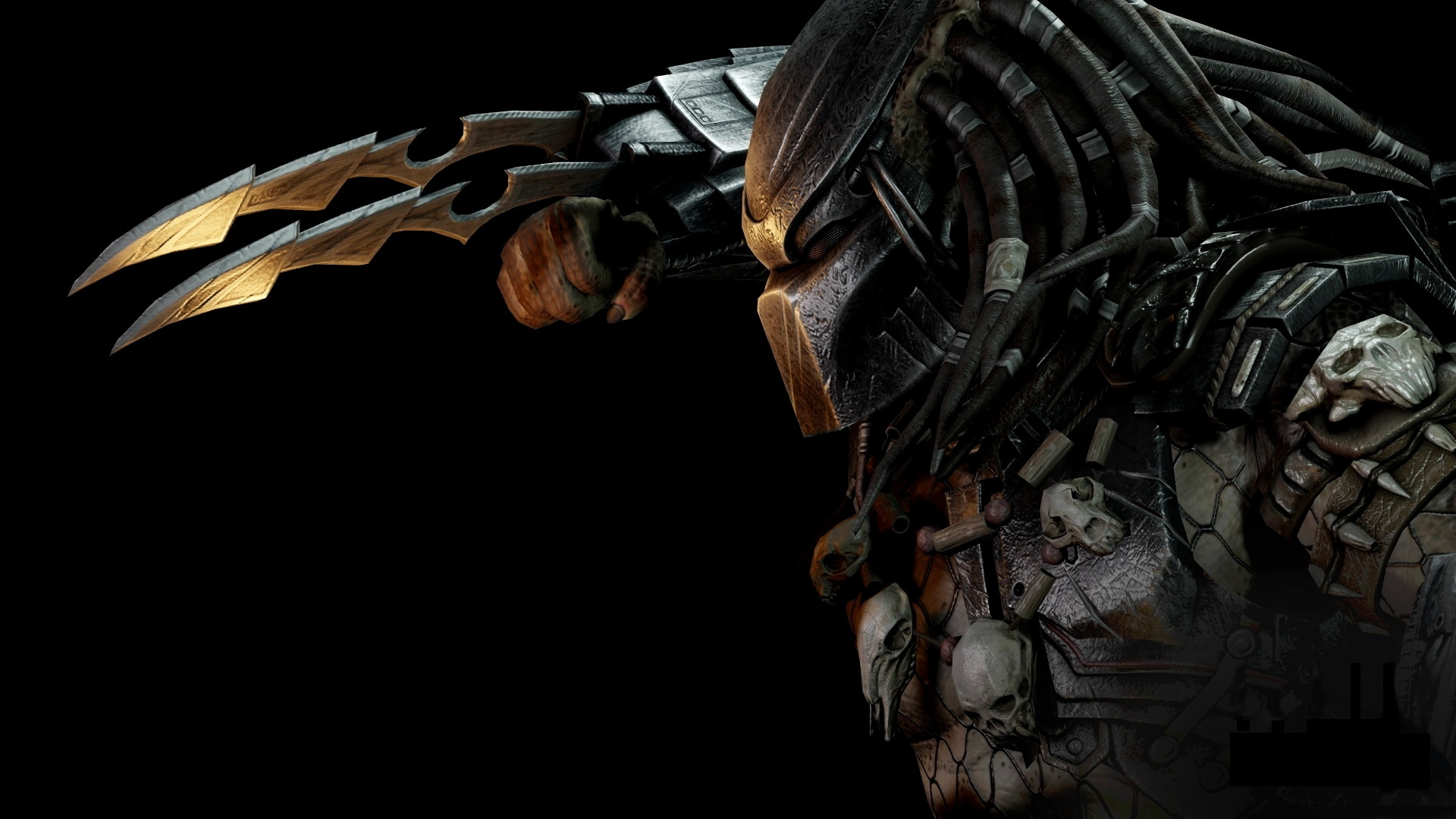 predator - photo #14