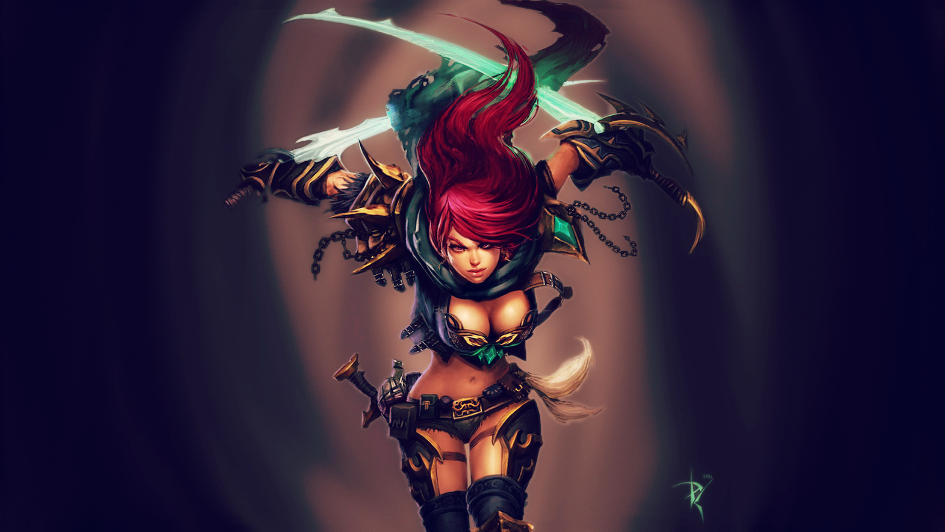 League of legends lol collection 2 2