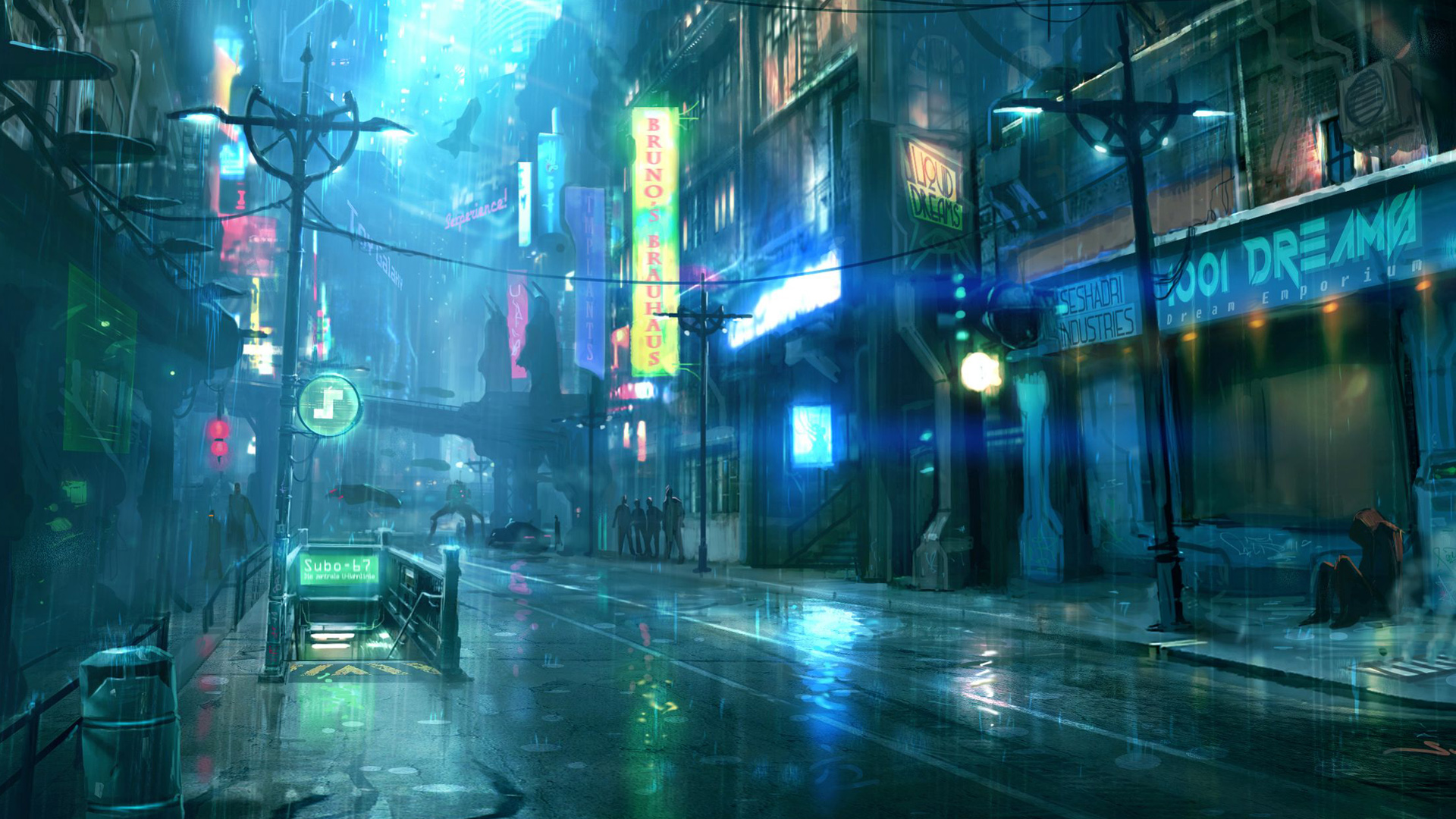 http://s1.picswalls.com/wallpapers/2015/11/22/cyberpunk-wallpaper_102105675_292.jpg
