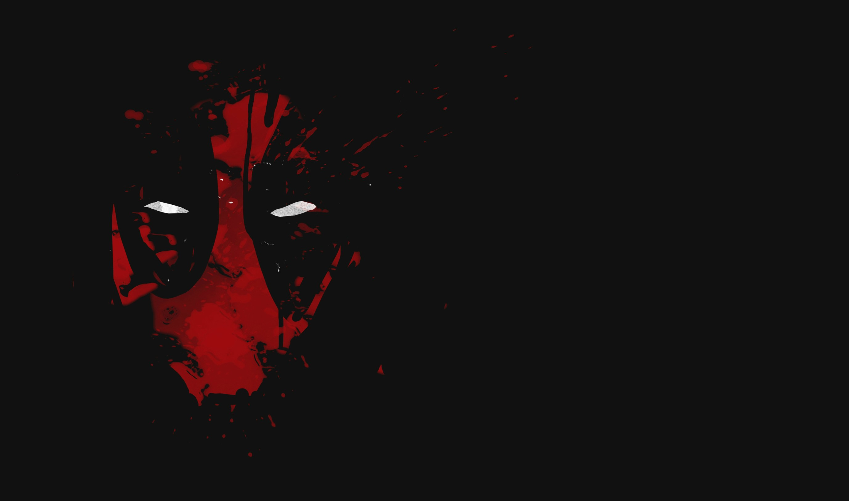 deadpool desktop wallpapers