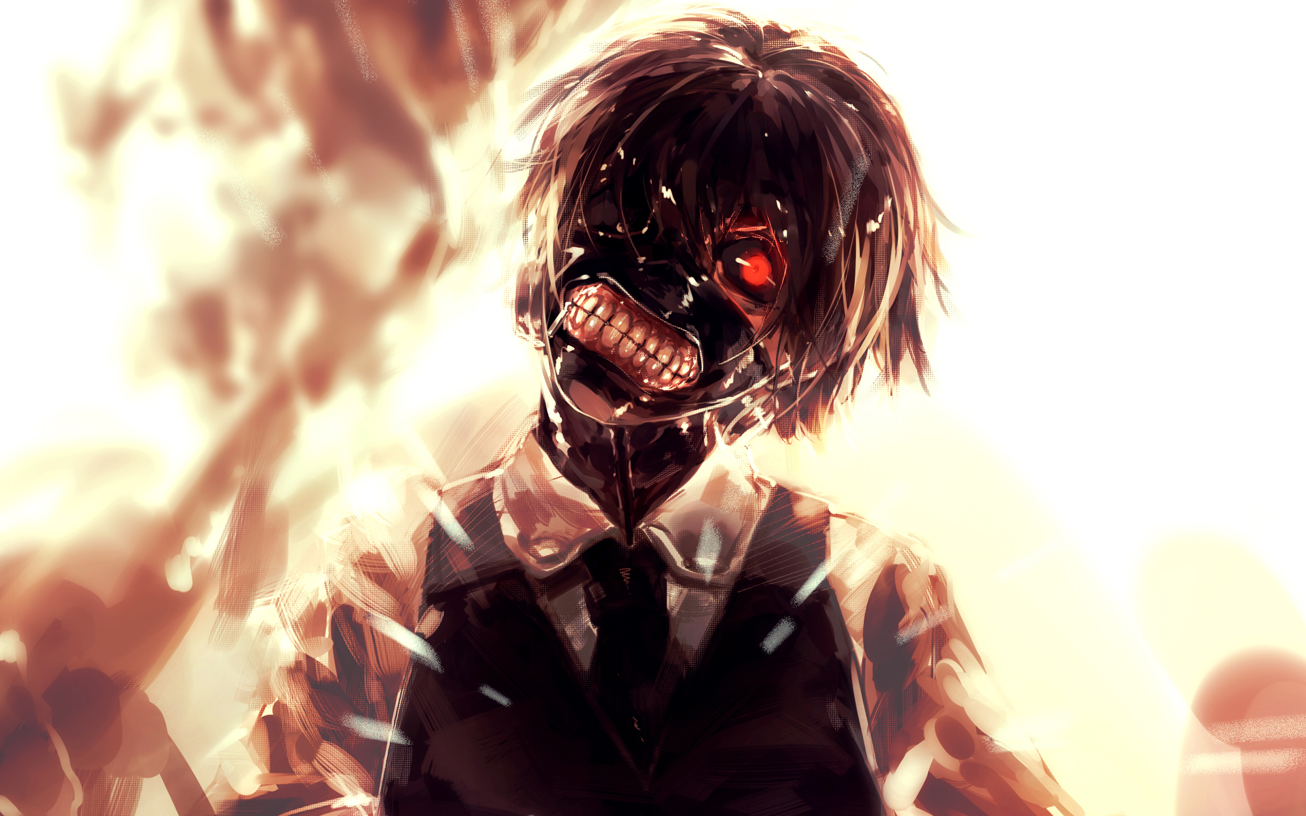 Dowload Walpaper Anime Tokyo Ghoul 2019: Tokyo Ghoul Wallpapers