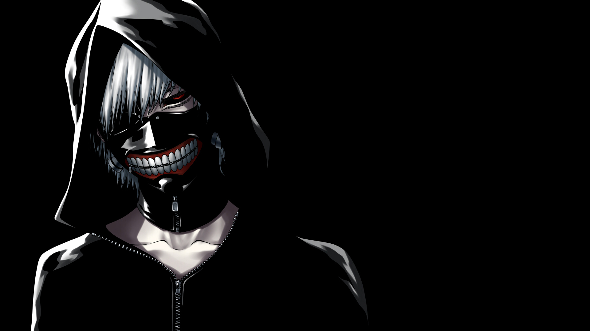 Tokyo Ghoul Wallpapers Best Wallpapers