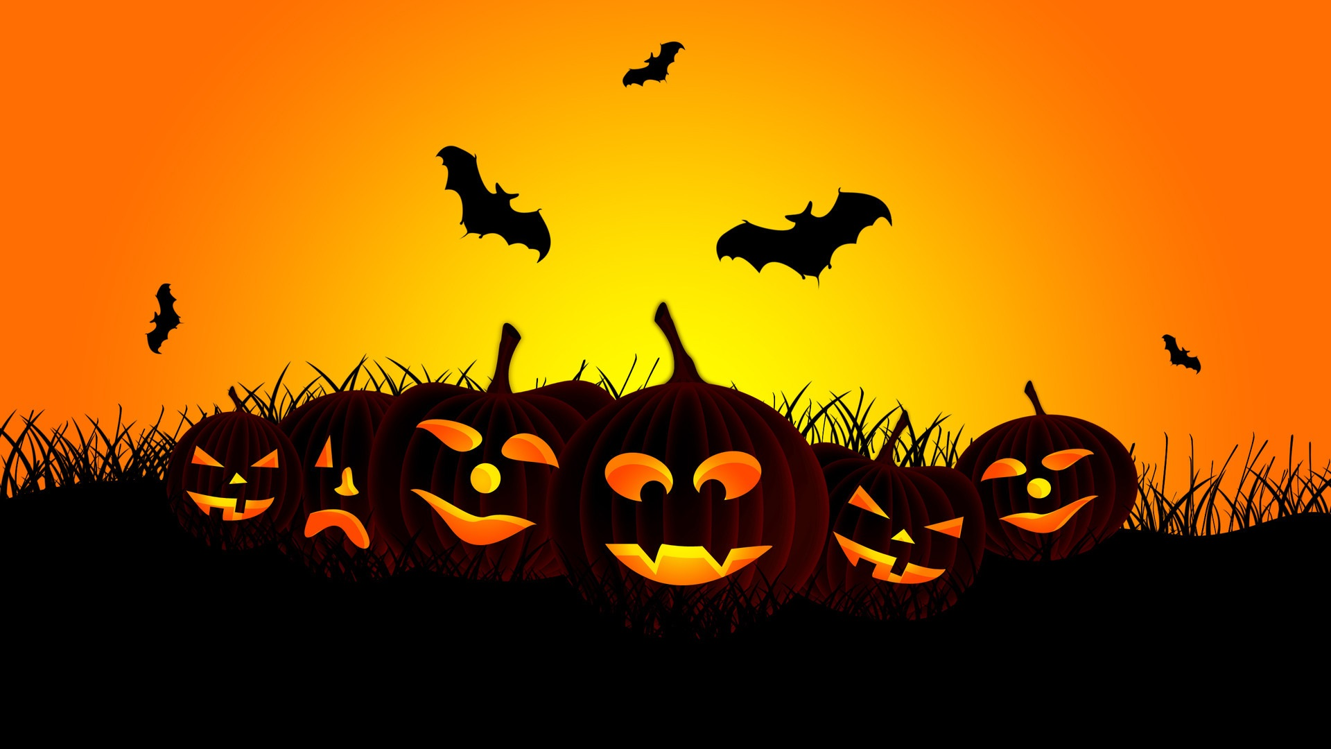halloween 2015 wallpapers best wallpapers
