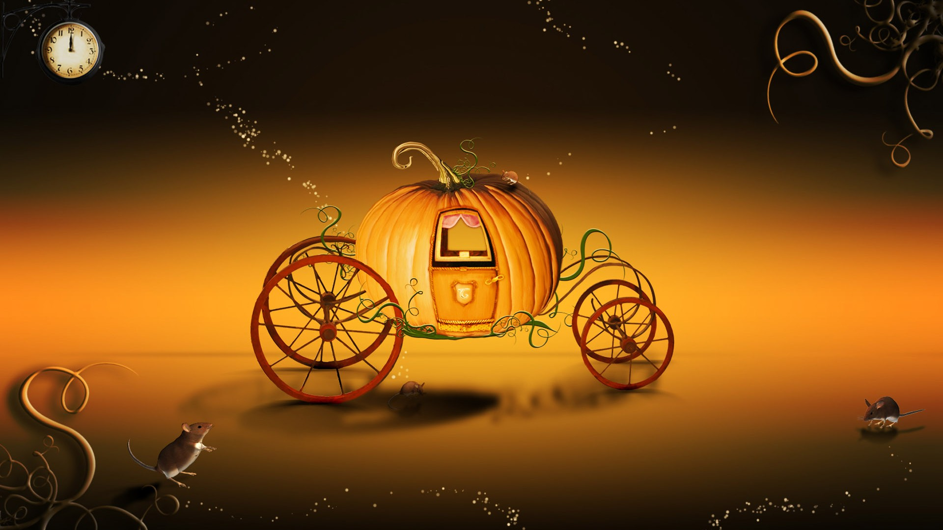 Great Wallpaper High Resolution Halloween - free-halloween-hd_014849236_295  Photograph_528779.jpeg