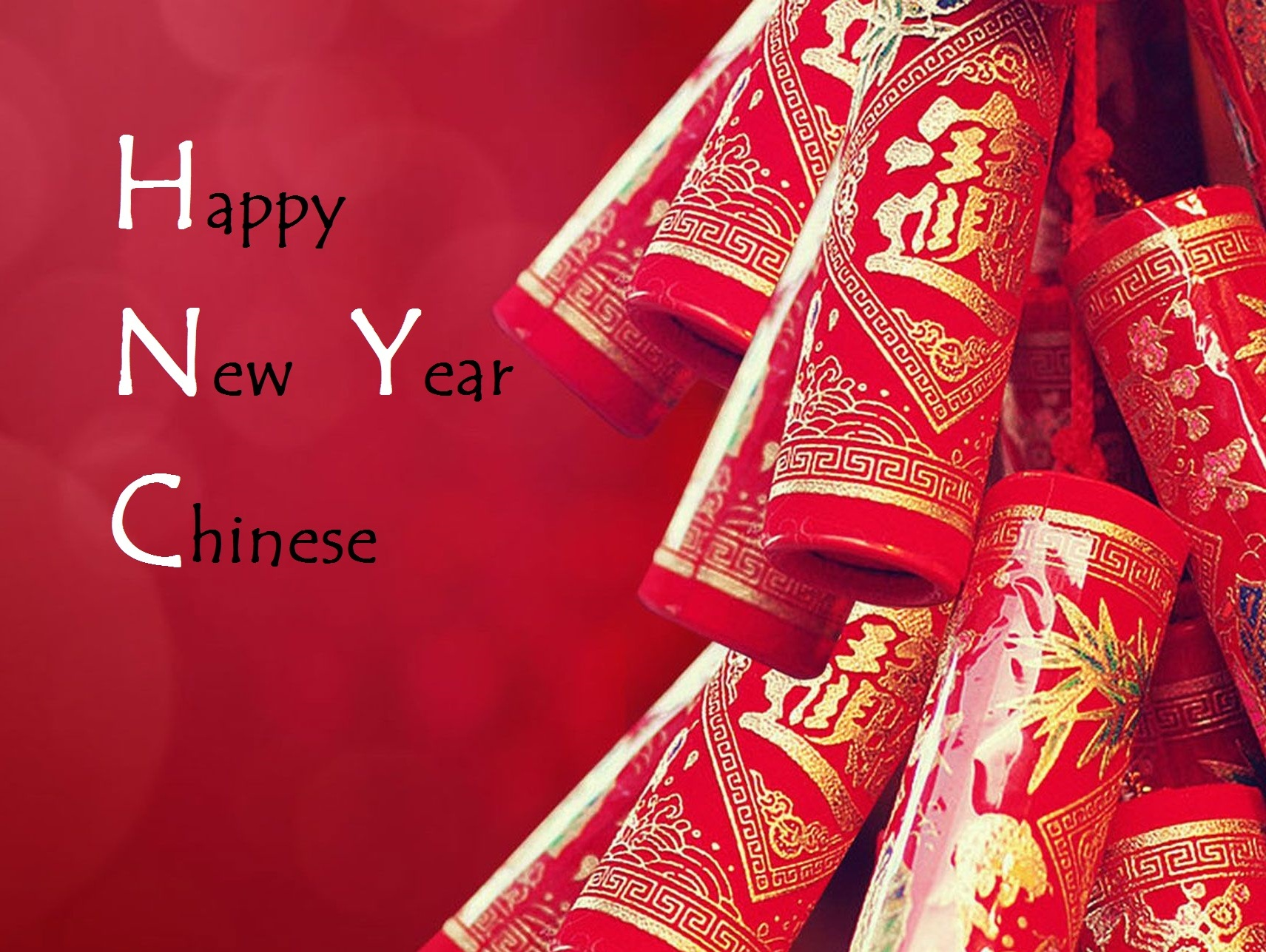 new year Friday marks the start of the lunar new year the way people celebrate — or  choose not to celebrate — can reflect the economic divide in the.