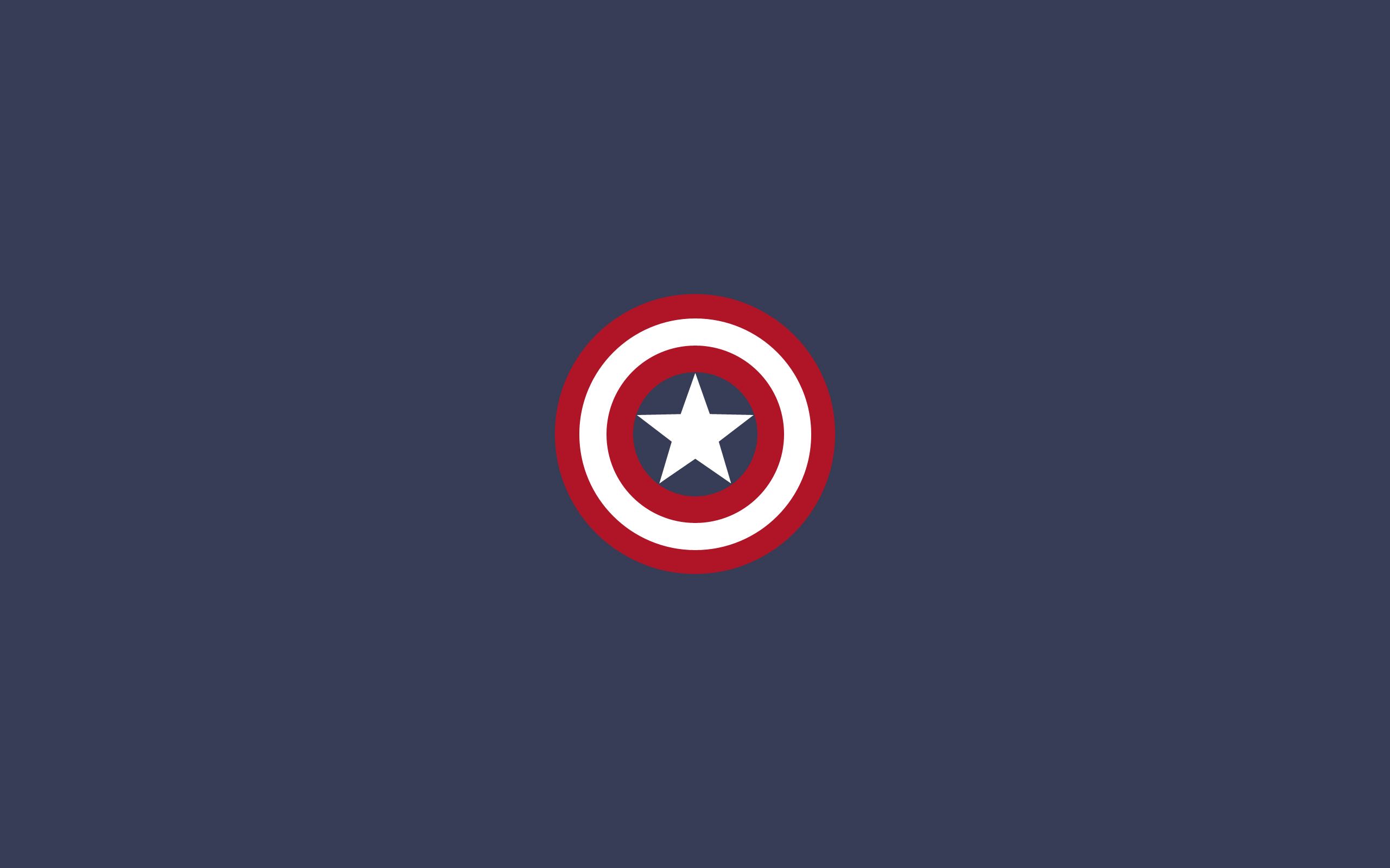 captain america wallpaper - photo #14