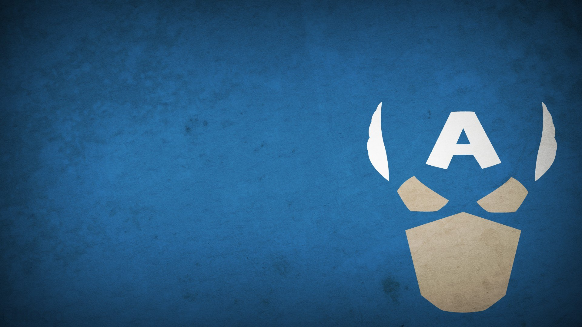 captain america wallpaper - photo #4