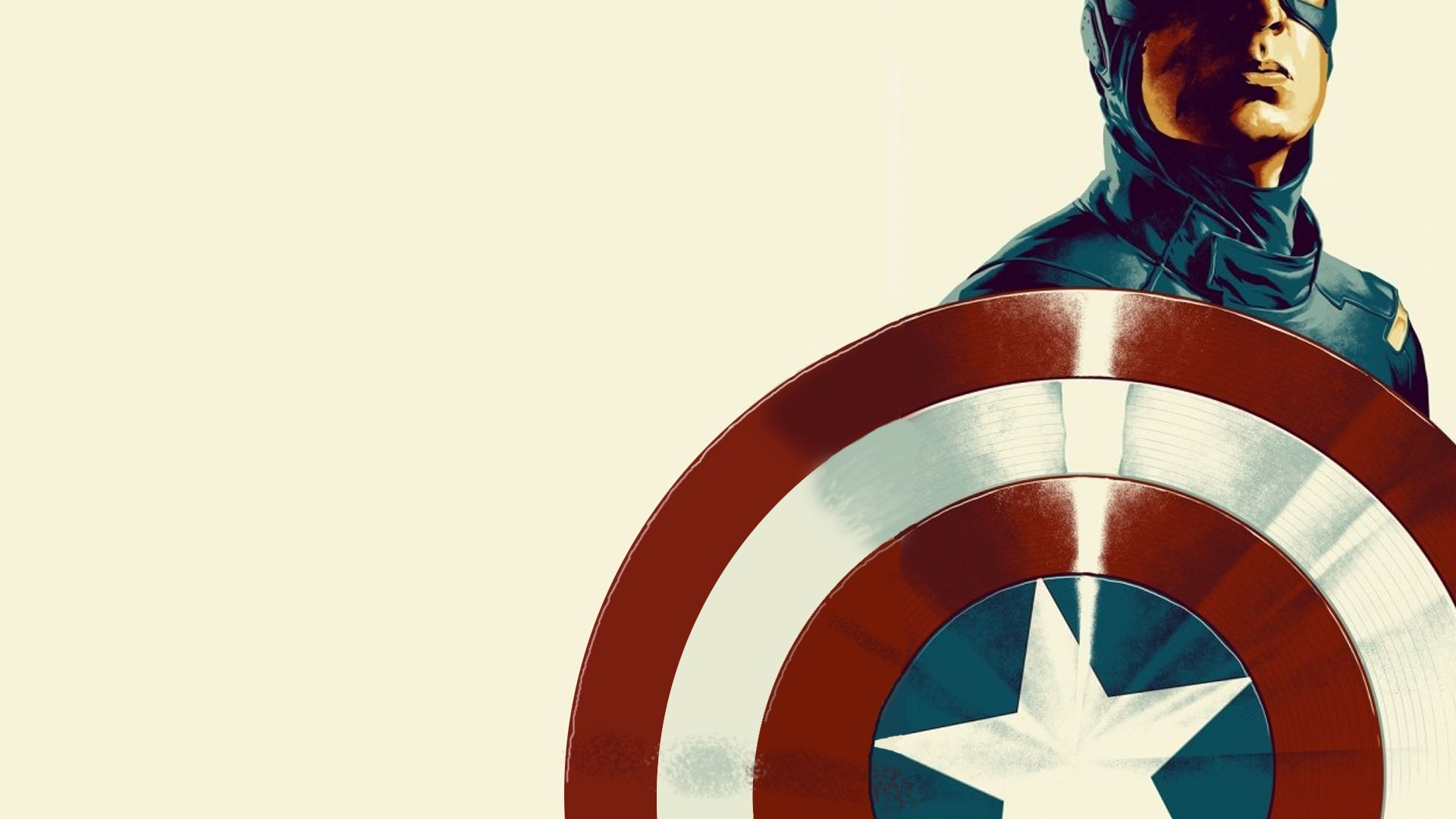 Hd wallpaper of captain america - Captain America Hd Wallpapers