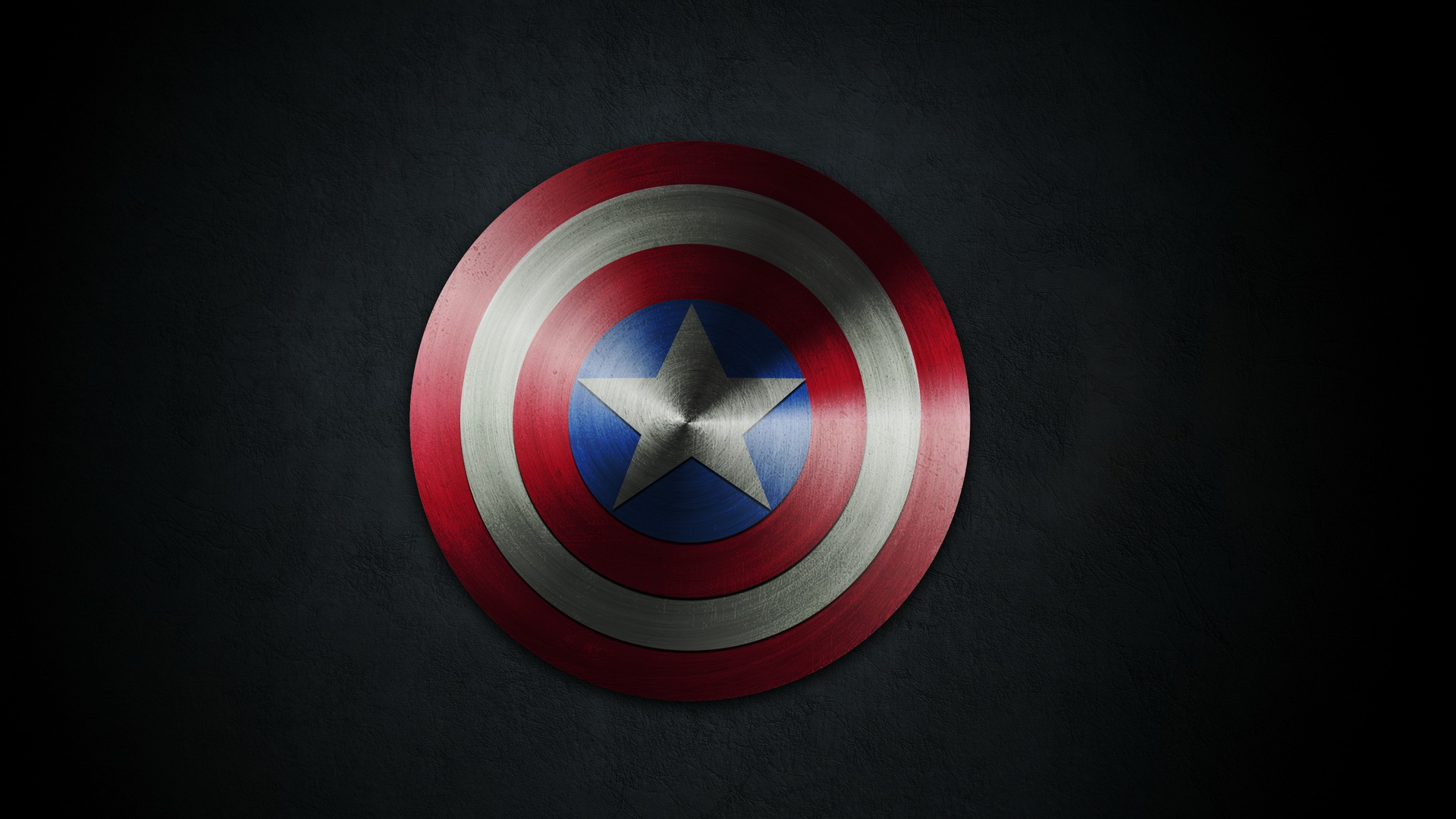 captain america wallpaper - photo #24