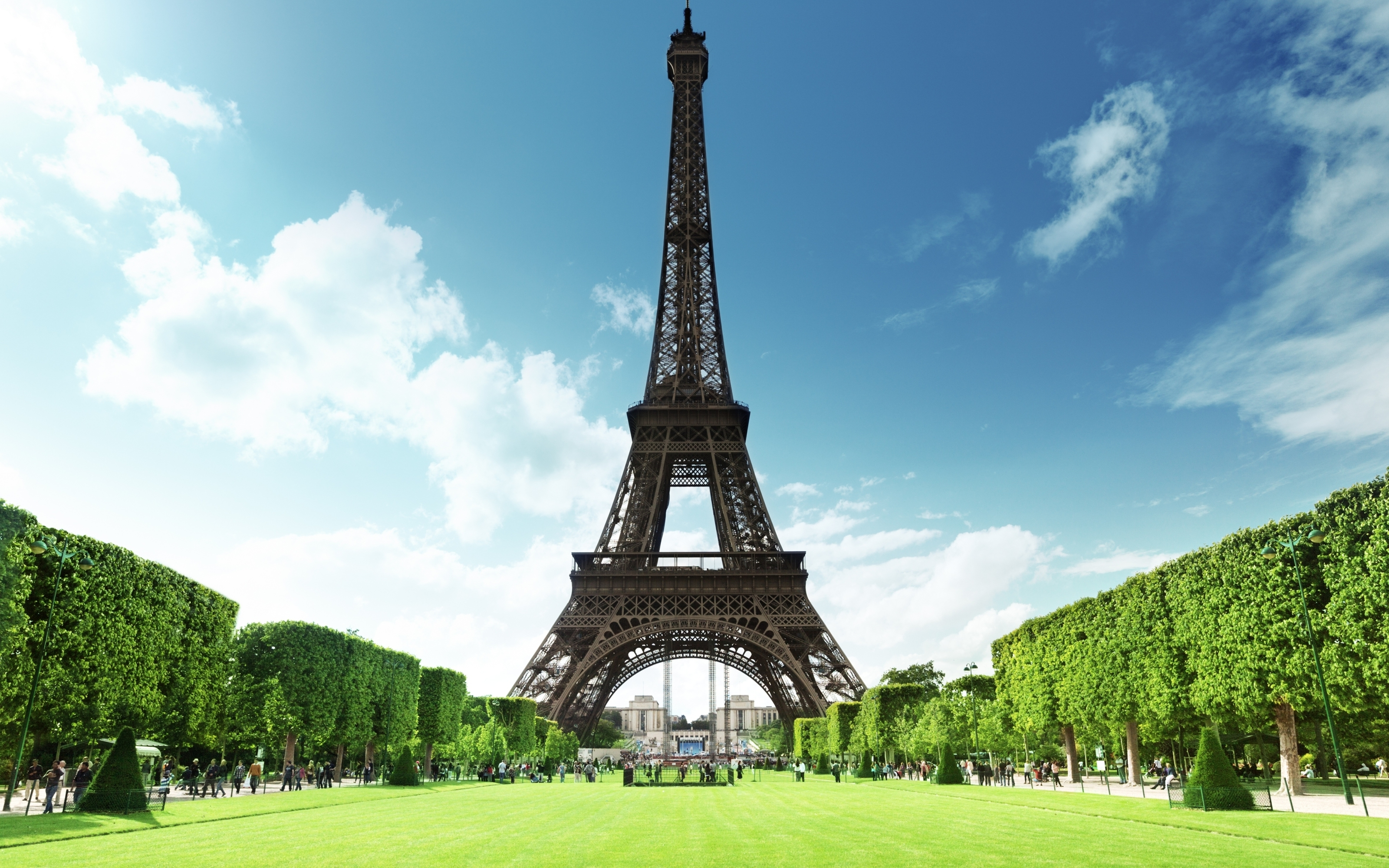 eiffel tower wallpaper - photo #13