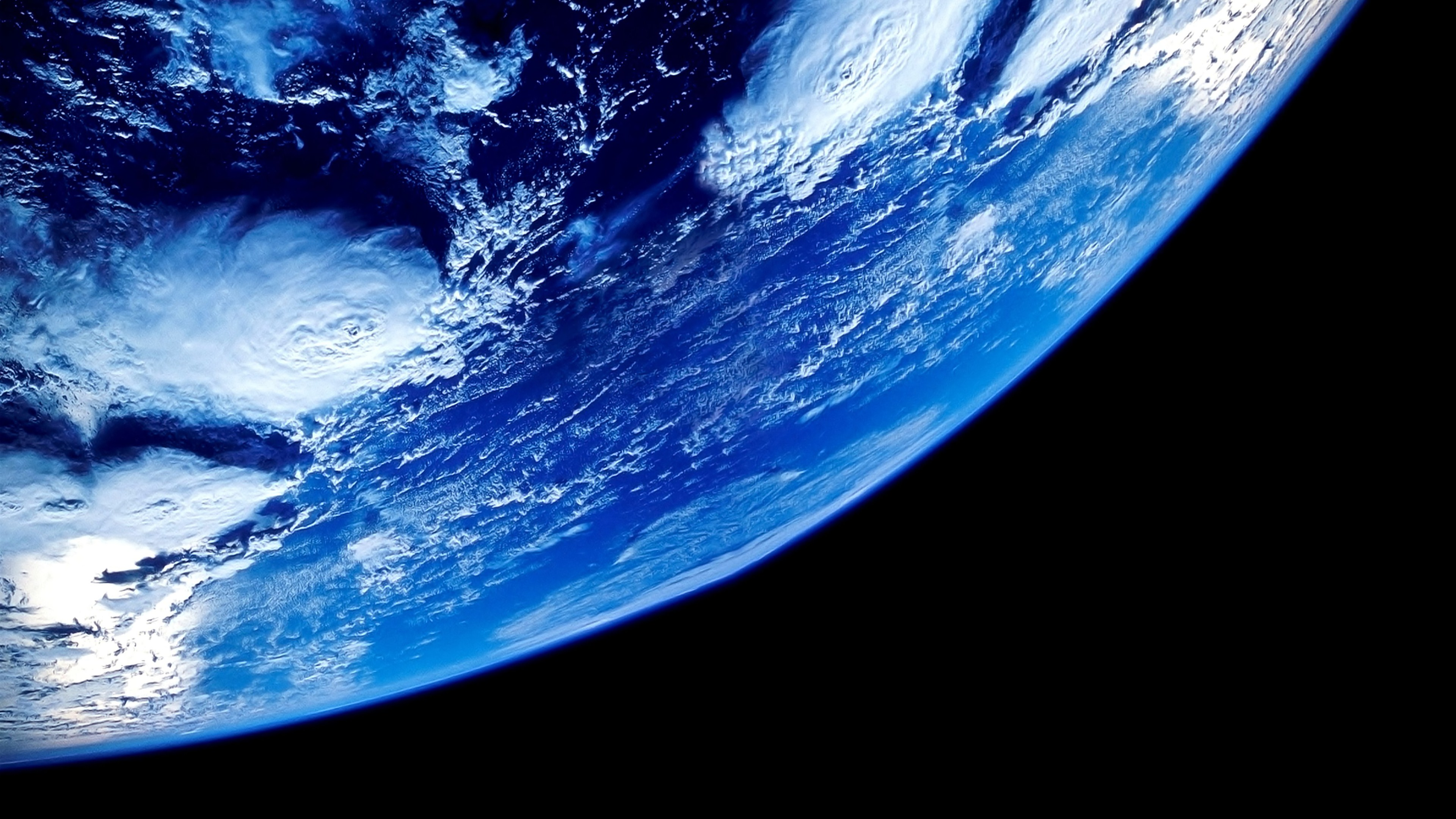 Earth wallpapers best wallpapers awesome earth wallpaper voltagebd Images