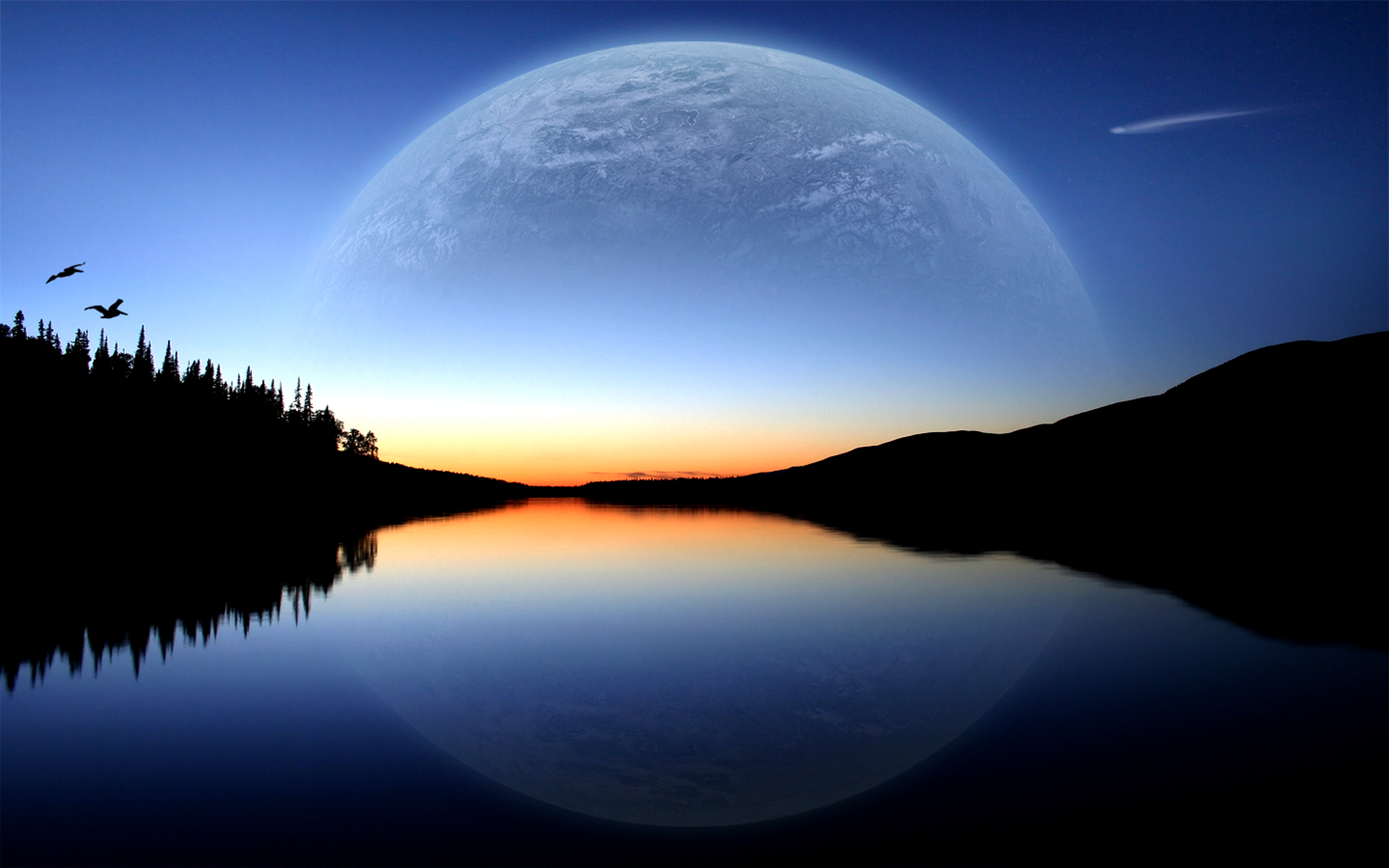 Planet wallpapers best wallpapers for Best windows in the world