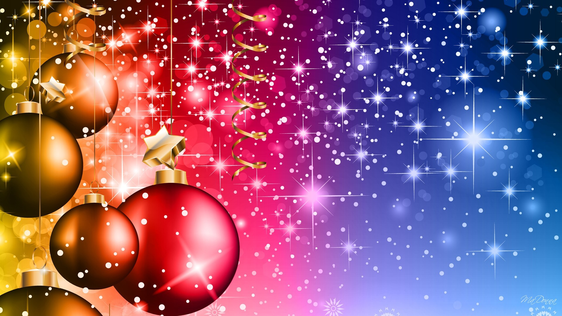 christmas wallpapers 2017